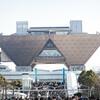 東京が本当にロックダウンできない理由を教えてくれた、ちきりんさん。ありがとうございます。