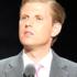 【話題の人】ドナルド・トランプ息子、エリック・トランプの応援演説が感動的!