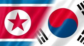 文大統領が南北共同五輪開催意欲に、「韓国国民は望んでる?」の指摘も