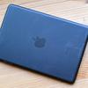 全米で100万個販売実績。iPad miniに背面カバー「wpipadmini-fb」