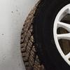 車のタイヤがパンクして思い知った。修理キットとエアーコンプレッサーの効果
