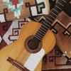 【ギター入門実況①】超初心者がギター練習1〜7日目までにやったこと【音楽家になりたくて】