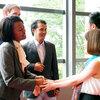 【職場で使える英会話】ビジネスシーンでの自己紹介