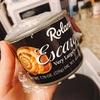 【嵐オーラスをアメリカで観賞】缶詰のエスカルゴ試してみた!