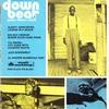 down beat November 11 1971 Vol.38, No.19