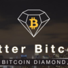 ビットコインダイヤモンドが誕生!一部の取引所で上場で1BTCあたり7.5万円ほどの価値へ