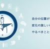 ビジネス力を測る指標!~日経TESTのすゝめ~