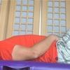 ドローイン(胸式ラテラル呼吸法)しながらピラティスで天然のコルセットGETで腰痛撃退!