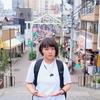 日本一ハードルの低いレコード屋に行った木曜日
