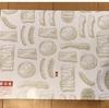 【株主優待】「米久こだわりの味セット」が届きました。