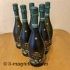 ディズニーシー ホテルミラコスタのワインを自宅で味わおう。「カビッキオーリ マルヴァジア アマービレ 1928」