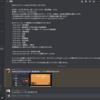 プログラミングコンテスト「Rettyグルメオープン」を開催しました