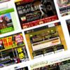 競馬予想サイトとは何か、簡単にわかりやすく説明します。