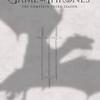 [ドラマ・レビュー]ゲーム・オブ・スローンズ シーズン3 第三章:戦乱の嵐 前編 〈感想・評価〉