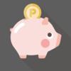 マネーフォワードとLine Payを連携してキャッシュレス+家計簿付けを楽にする