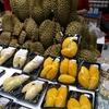 タイに行っても味わえないものが、イオンのタイフェアで味わえる!