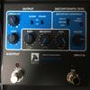20200810 GOAT Blue Series Generator