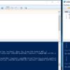 クライアントHyper-V上とvyOSでネットワーク検証する その5 OSPFで障害テスト