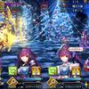 FGO 復刻:冥界のメリークリスマス メドューサ[ランサー]活躍させるど