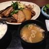 良い空間で、良い料理を、良い食器で食べることは幸福の一つの形である。
