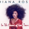 Touch Me in The Morning  永遠のDiva Diana Ross  ふぁぼソンーその47ー