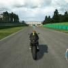 市販車バイクレースゲーム「RIDE」を、レビューしてみた!