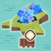 【DQB2】ドラクエビルダーズ2のそざい島について