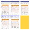 ジアス立川 設定56が多数存在!! イベント結果と評価 出玉データ公開