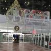バンコク旅行~スワンナプーム空港ああ勘違い アーリーチェックインができなくて空港を彷徨うこと3時間~
