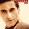『ゴッドファーザーPARTⅡ』 名優アル・パチーノとロバート・デ・ニーロ。デ・ニーロが素晴らしすぎて、マイケルが霞む。