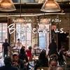 ウェリントンのコーヒー文化の特徴について、現地バリスタのぼくが書いてみた