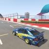 GTA5活動記録その2 1カ月ぶりのアプデ 「スタントライダーズ」  新車が多数追加! 他 新レース追加 アクションメニューの使用変更