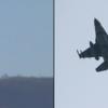 ロシアの戦闘機がF-16に撃墜されるしかなかった理由