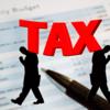 現地レポート28: 新しい消費税_マレーシア