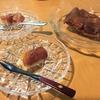 フランスの林檎菓子「タルト・タタン」食育をかねて新しいレシピに挑戦!