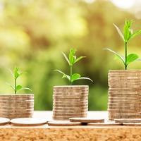 投資のリターンの3つの意味。投資は不労所得ではない