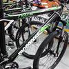 コストコ自転車