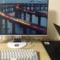 Dockerを活用し、WindowsにRe:VIEWによる技術書執筆環境を構築する