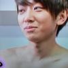 変ラボ(2016.9.29)