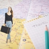 初めて海外旅行する人へ❗野中邦子のおすすめ海外旅行向けアプリ