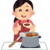 【元女営業】ニート生活中に家事スキルは上達したのか…!?