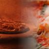 ピザ屋を独立開業するなら信州薪窯フォンターナ業務用ピザを導入しよう