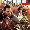 [レビュー]Mass Effect(マスエフェクト)2 (Xbox360版) 〈感想・評価〉