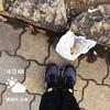 プロギング plogging(ゴミ拾いラン)