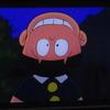 7月28日のテレ玉「アニメ40's(第49回)」感想(プロゴルファー猿&忍者ハットリくん)