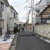 瀧王子稲荷神社 東京都品川区大井5丁目