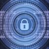 ポイントサイトは危険?安全性と登録の注意点