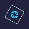 【Adobe Photoshop Elements 2019】使い方・不具合のまとめ