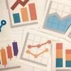 SlackにGoogle Analyticsのレポートを定期的に送信する