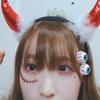 うつ病引きこもりだけど、ハロウィンっぽいおばけメイクをしてみます。地雷、傷メイク / Halloween , make up , ghost , scratch , Japanese woman